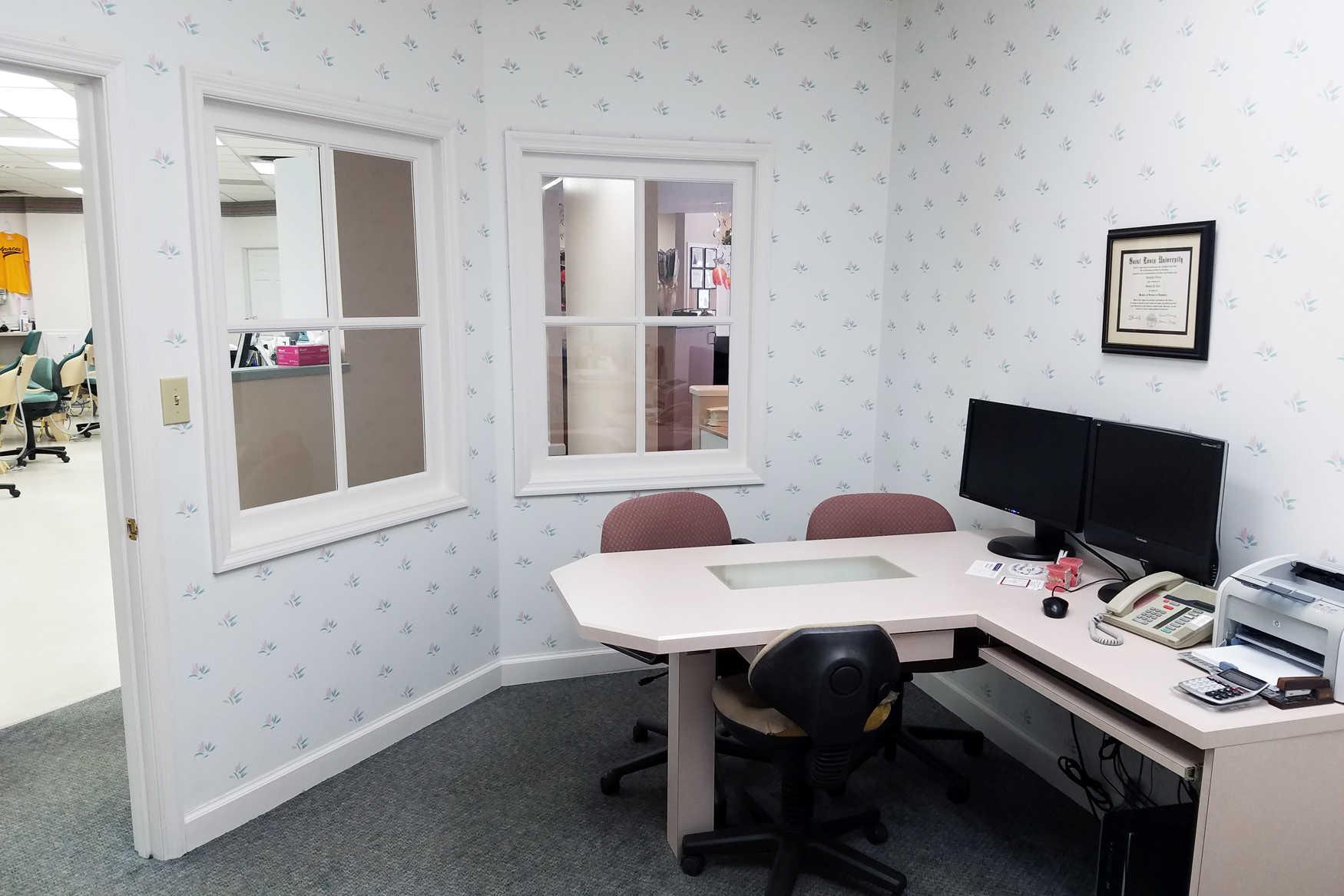lafayette-office