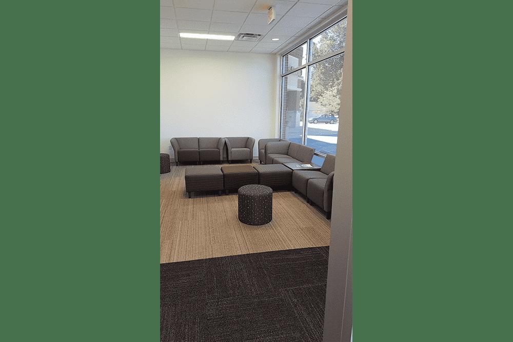 west-lafayette-office